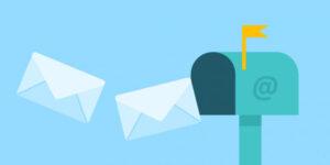 自己搭建邮局 Docker快速安装Poste.io邮件服务器