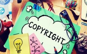 wordpress防复制CopyRightPro