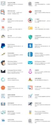 WPFormsPro中文汉化下载